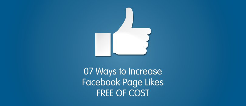 Increase Facebook Page Likes Free Of Cost - Crowd Multiplier